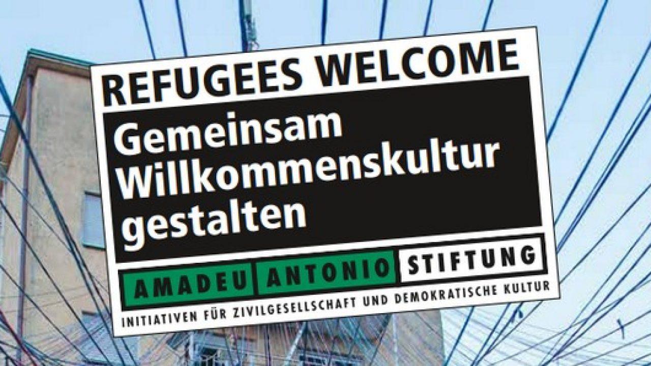 2014-02-27-refugees.