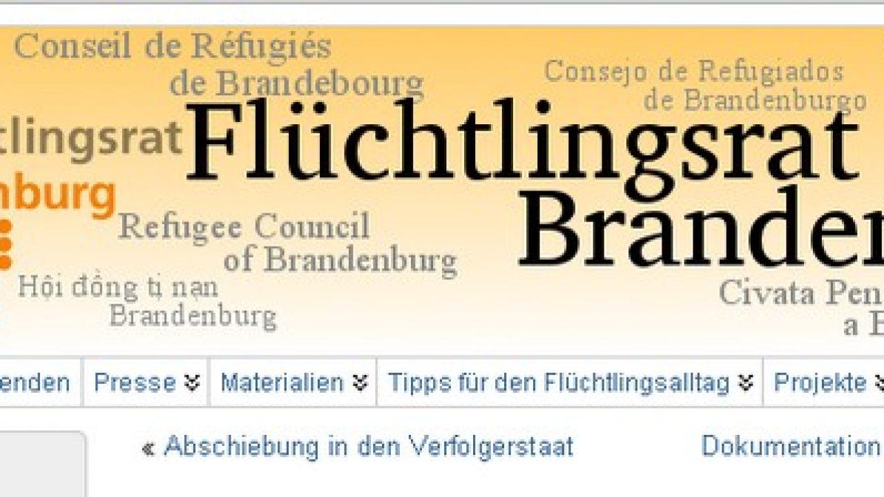 2014-03-20-fluechtlingrat.