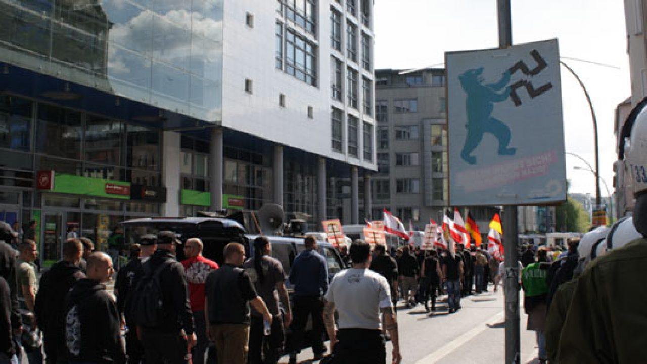 20140426-nazis-berlin