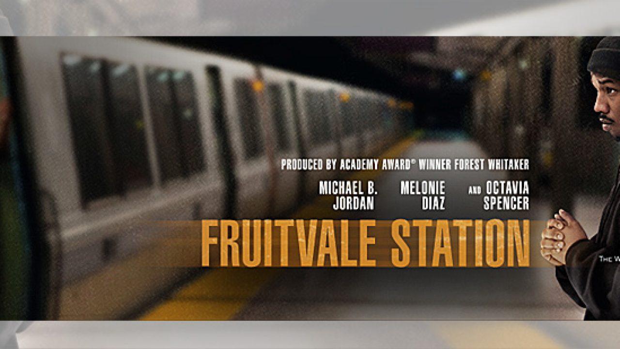 20140429_fruitvale_a