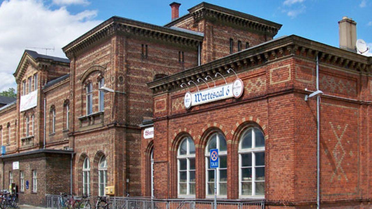 2014-05-14-Bernburg_Bahnhof