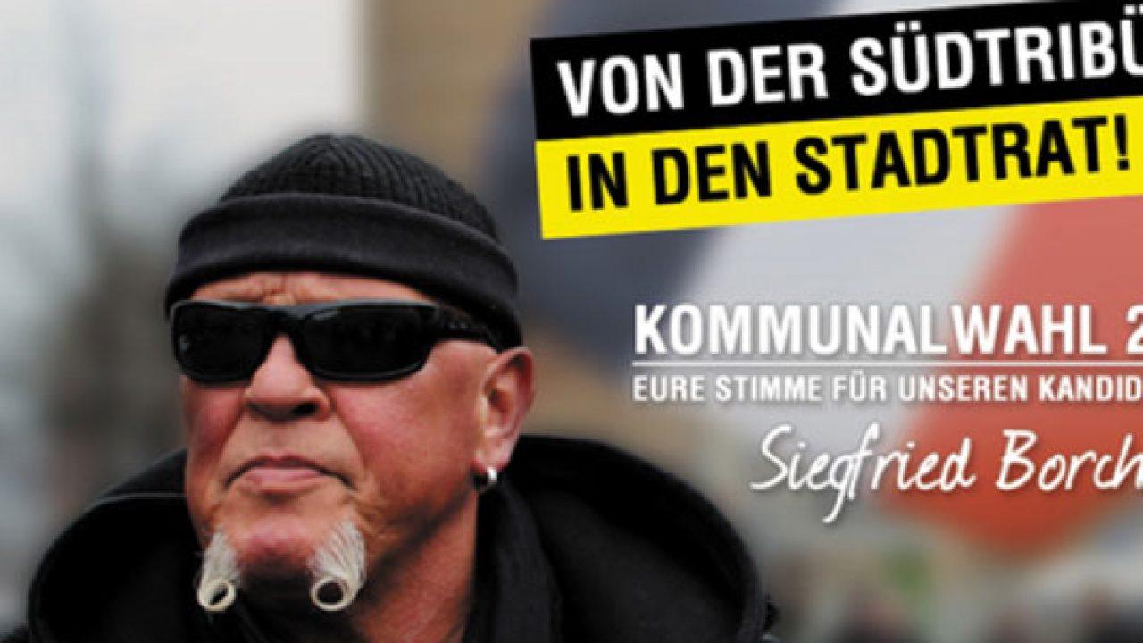 2014-05-28-ss-siggi-portrae