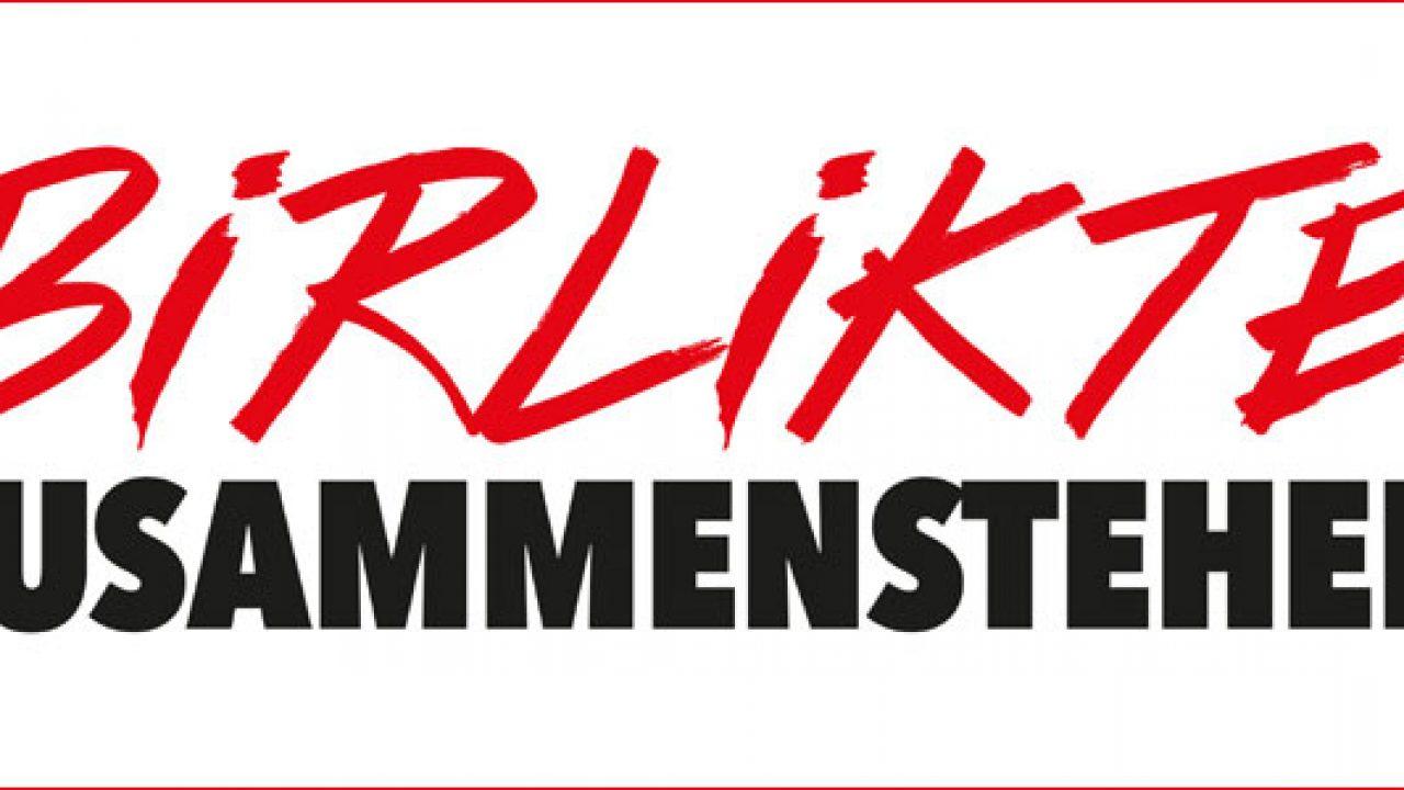 2014-06-05-birlikte-logo