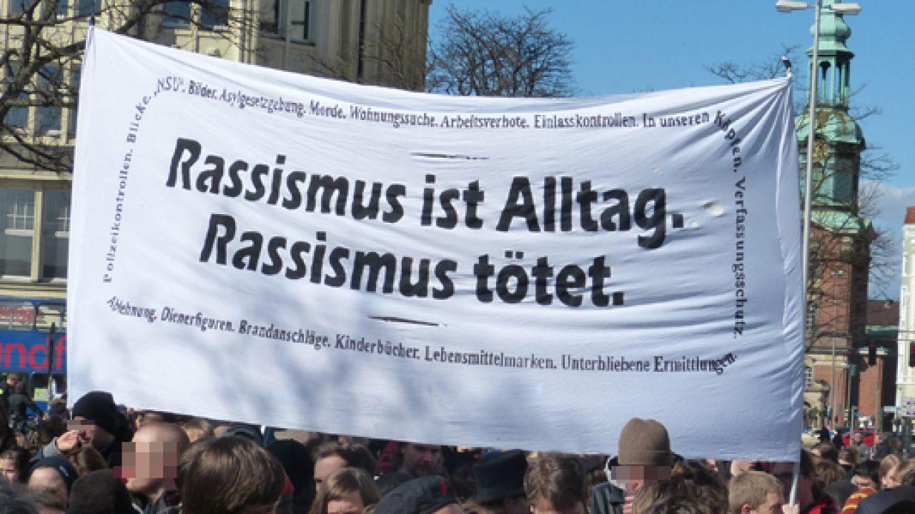 2014-07-01-rassismus-alltag