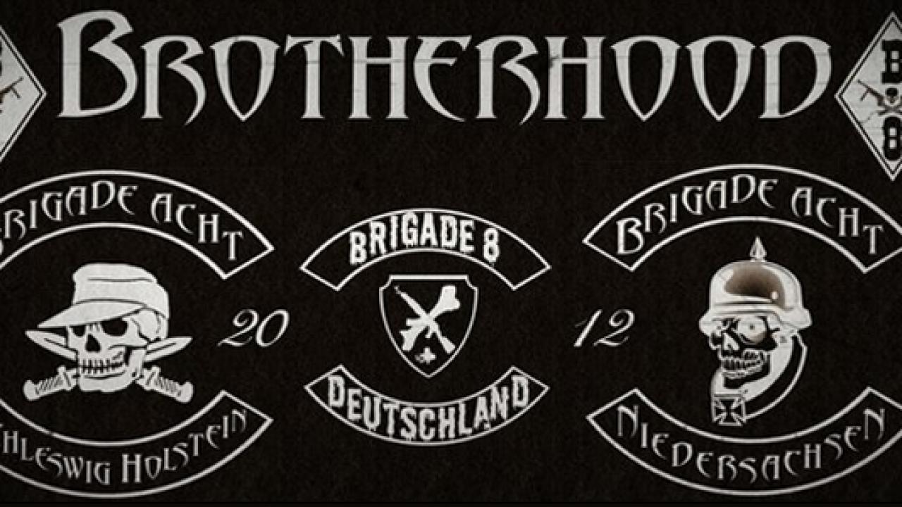 Brigade-8-Logo-Artikelbild