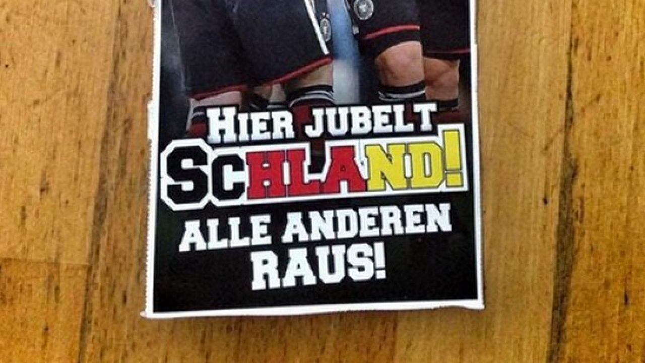 2014-07-03-schland-jubel_0