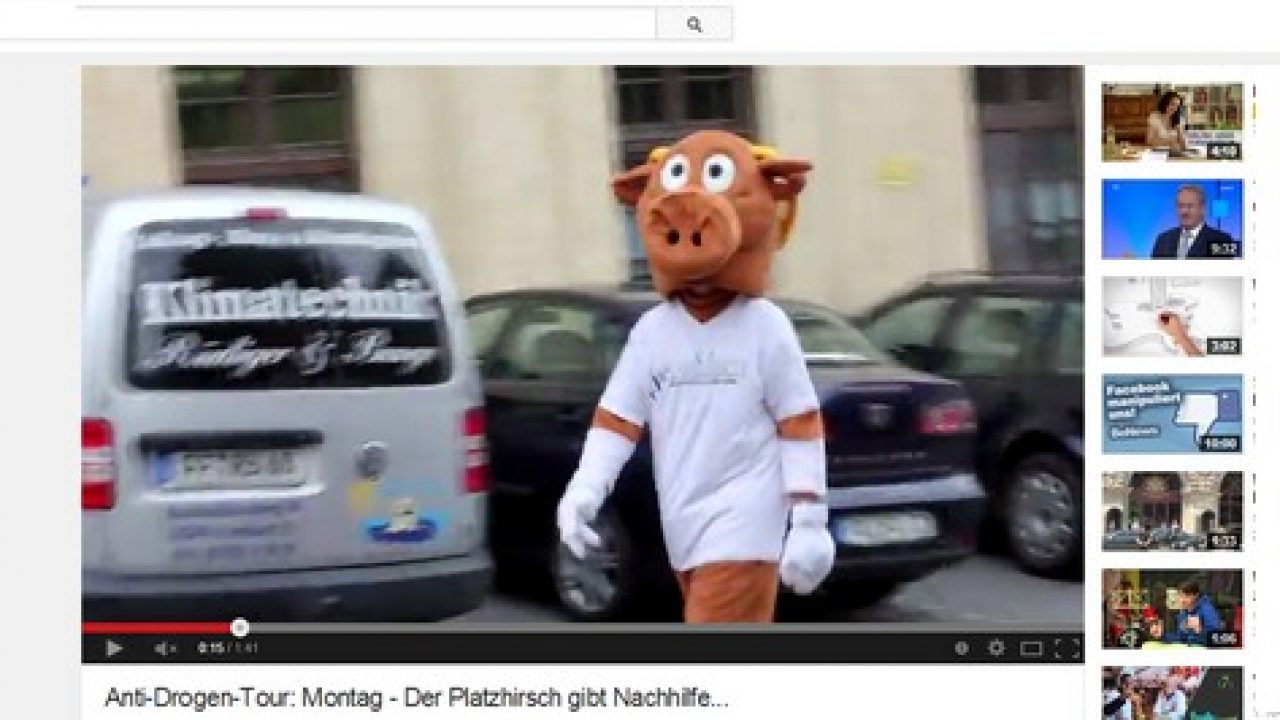 2014-07-09-platzhirsch