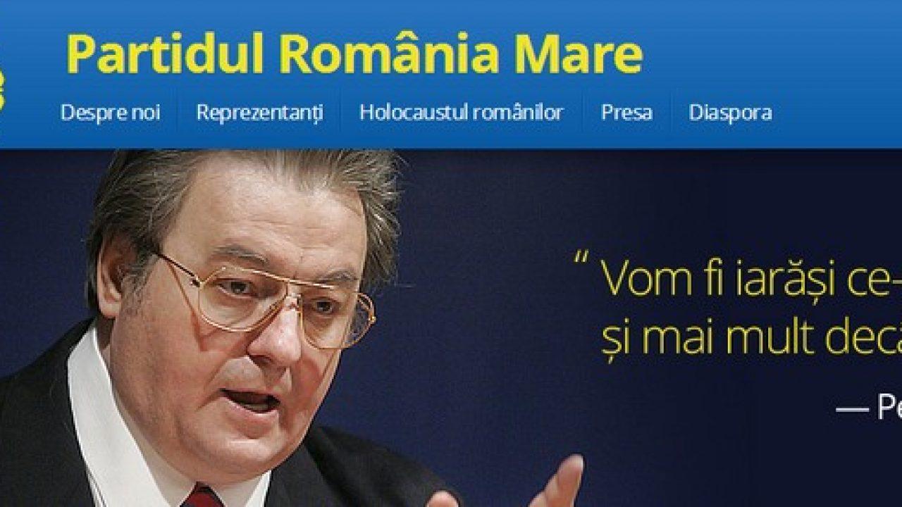 2014-07-17-prm-rumaenien