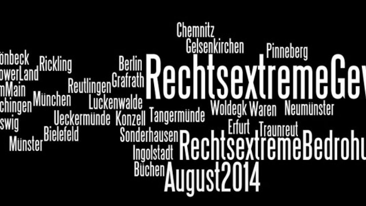 2014-09-02-gewalt-end
