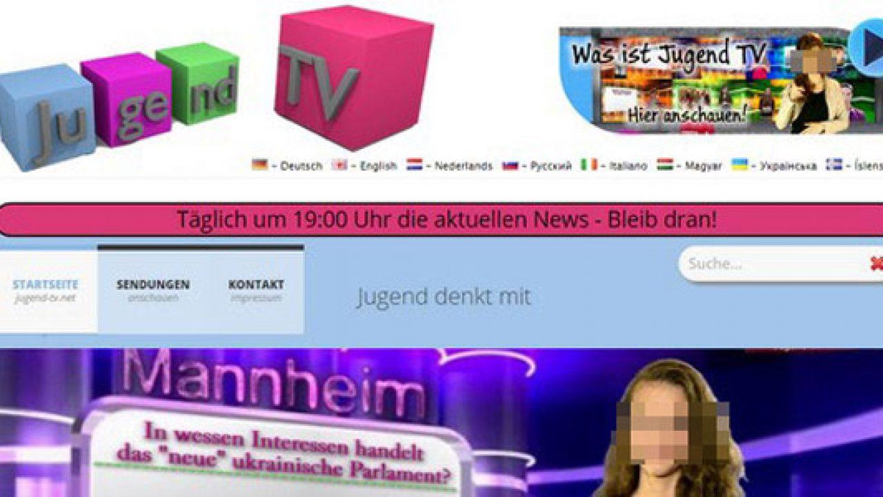 2014-09-12-jugend-tv-1