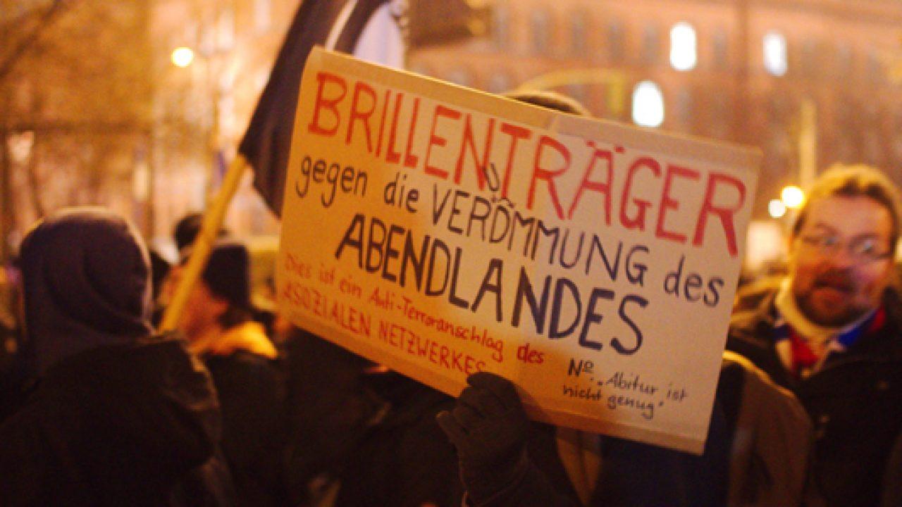 Bärgida-Demonstration-flickr.com-Enno-Lenze