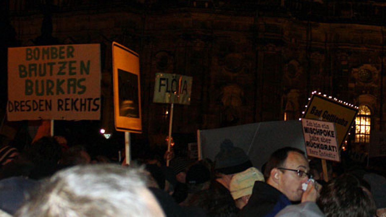 IMG_2314-bildquelle-zu-demonstrationen-am-5.1.15-ngn-sr
