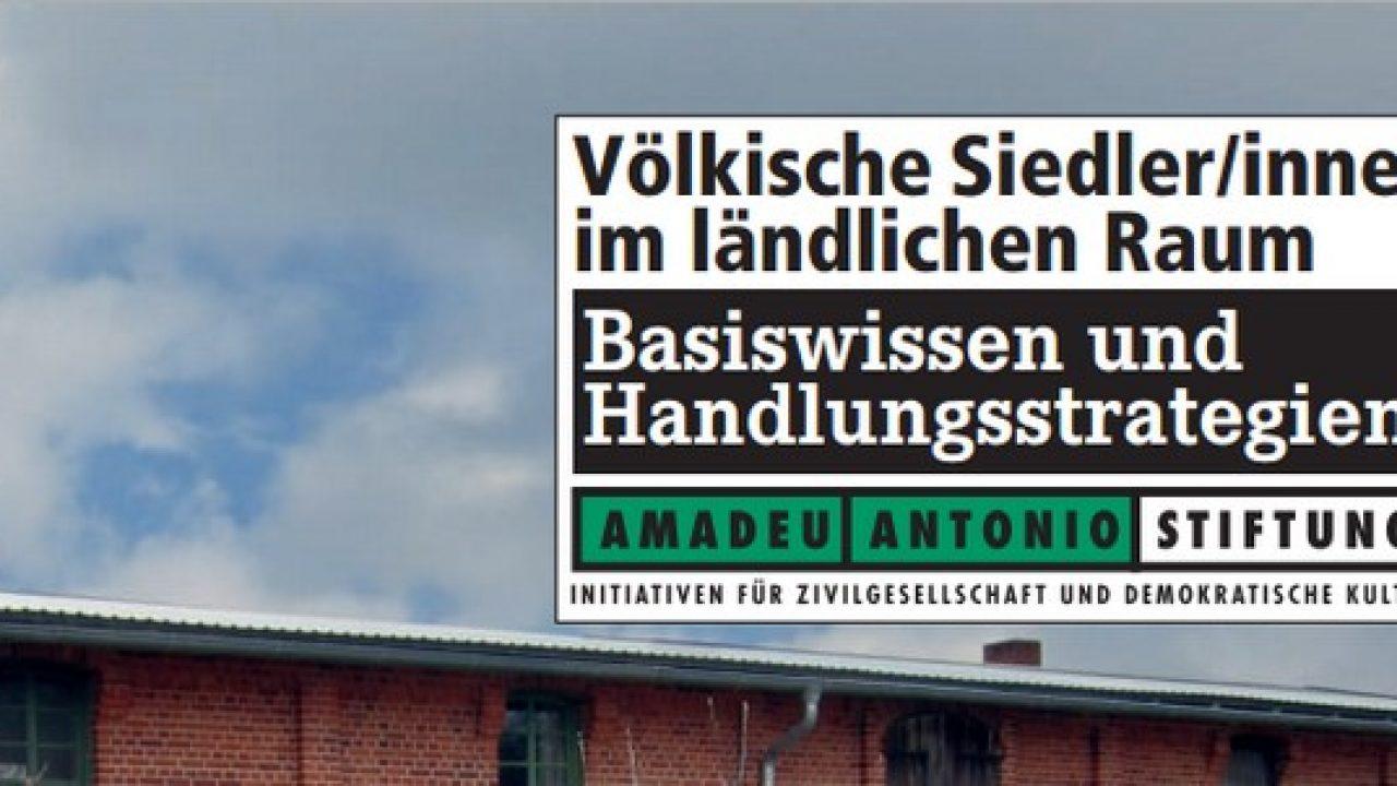 2015-02-04-siedler_innen
