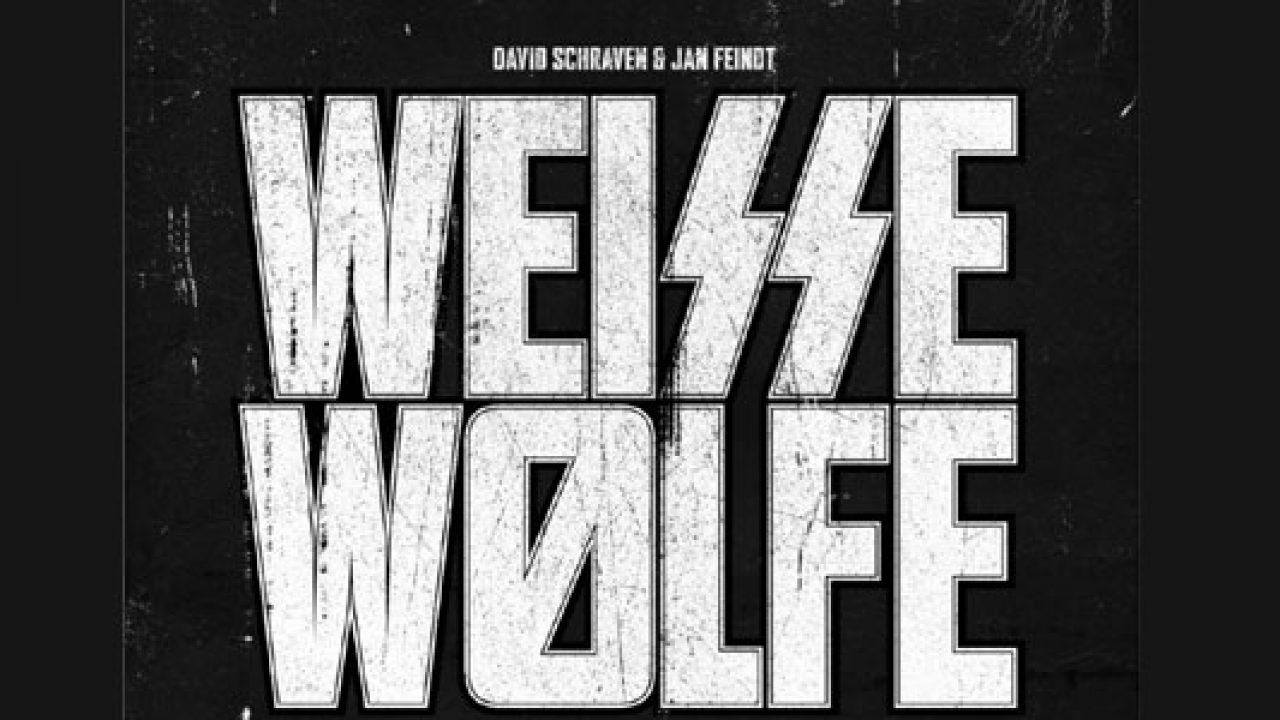 2015-02-20-weisse-woelfe