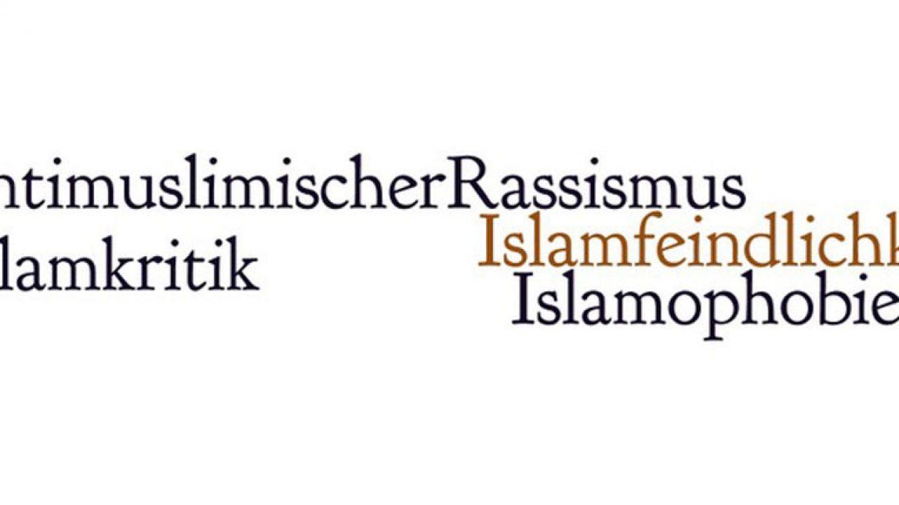 2015-03-05-islamfeindphobie