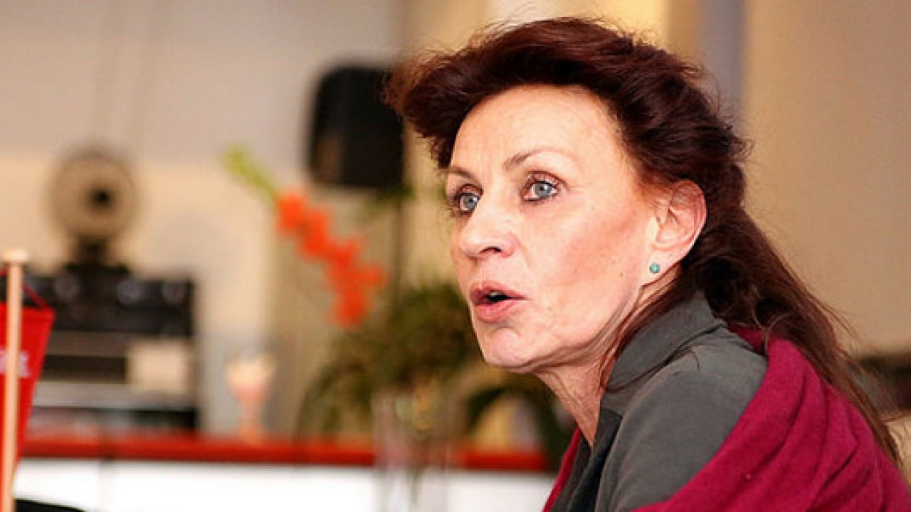 Ulla-Jelpke