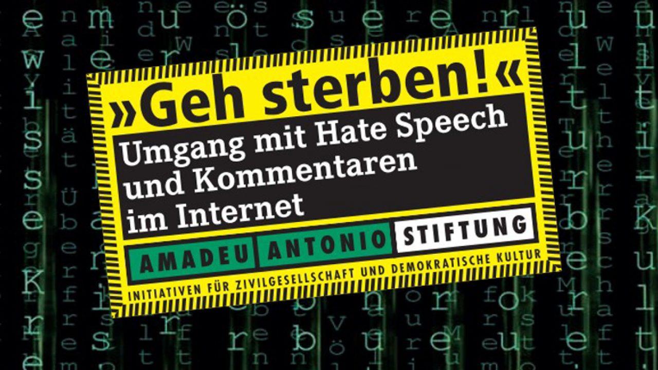 2015-04-17-hatespeech