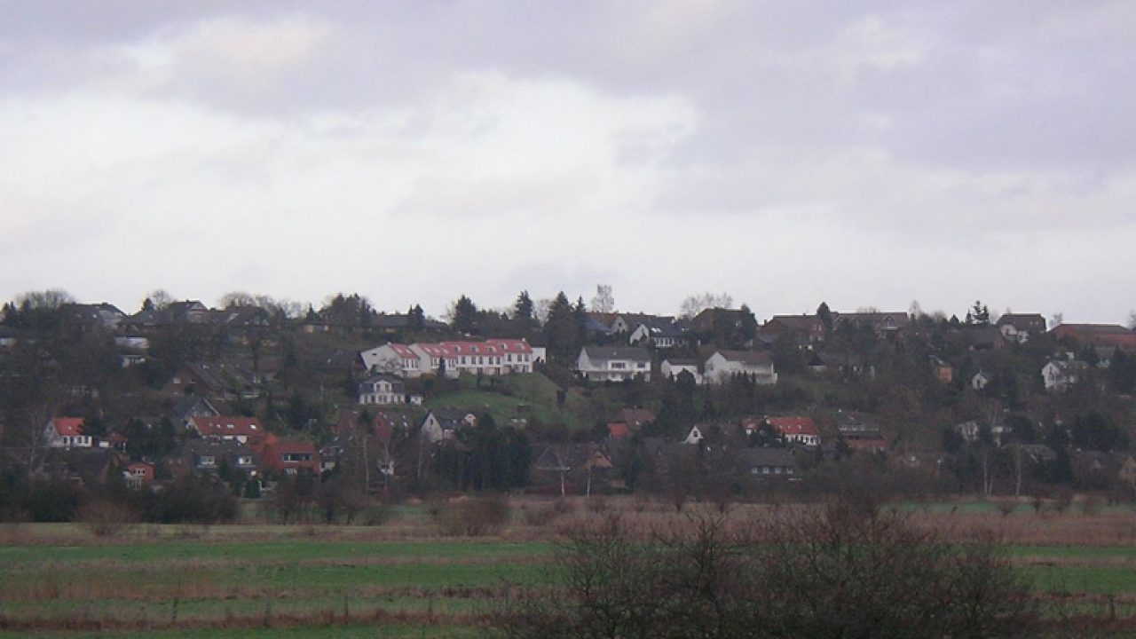 2015-05-22-escheburg