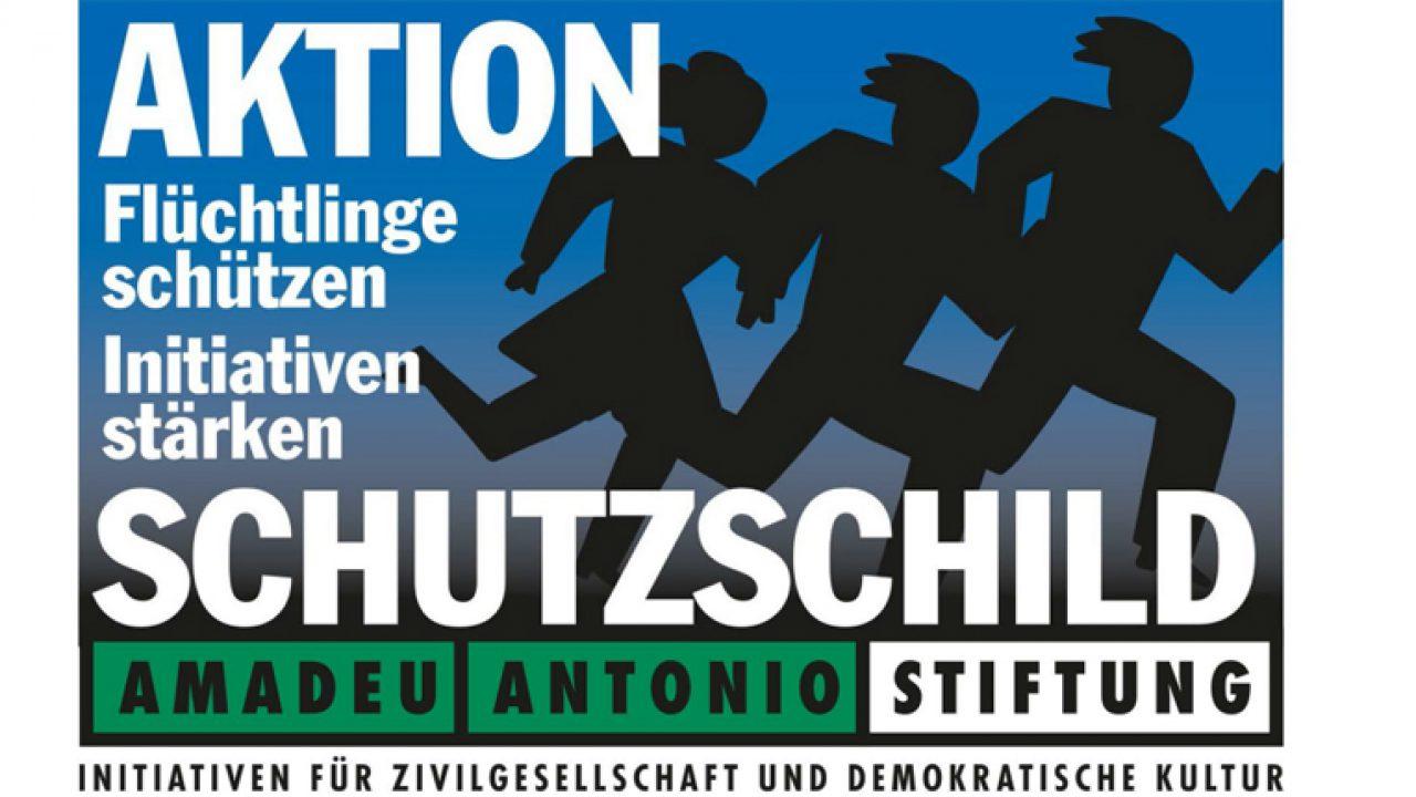 2015-06-19-schutzschild