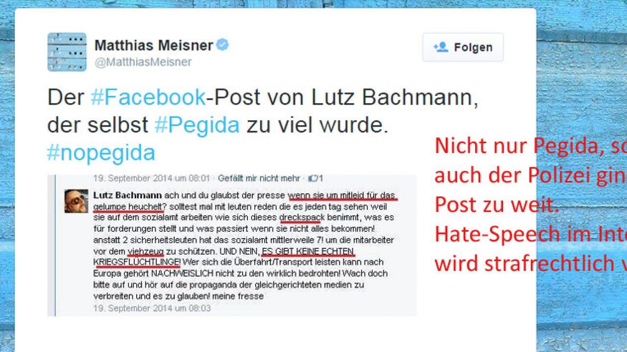 Lutz-Bachmann-tweet