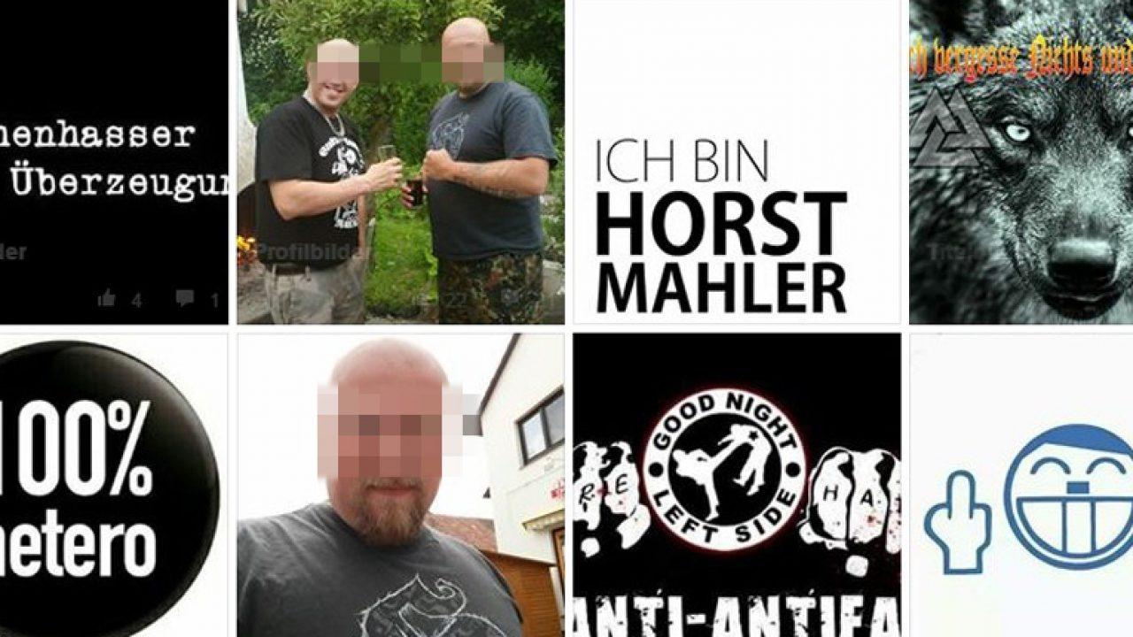2015-08-05-horst-0