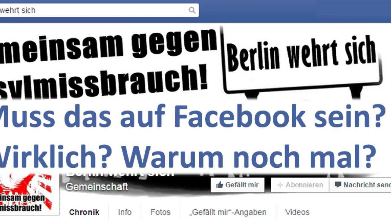 2015-09-08-facebook