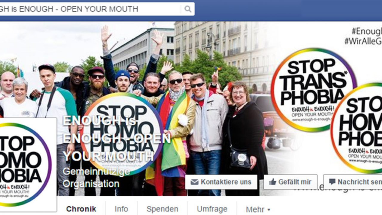 2015-09-08-homofeindlichkeit