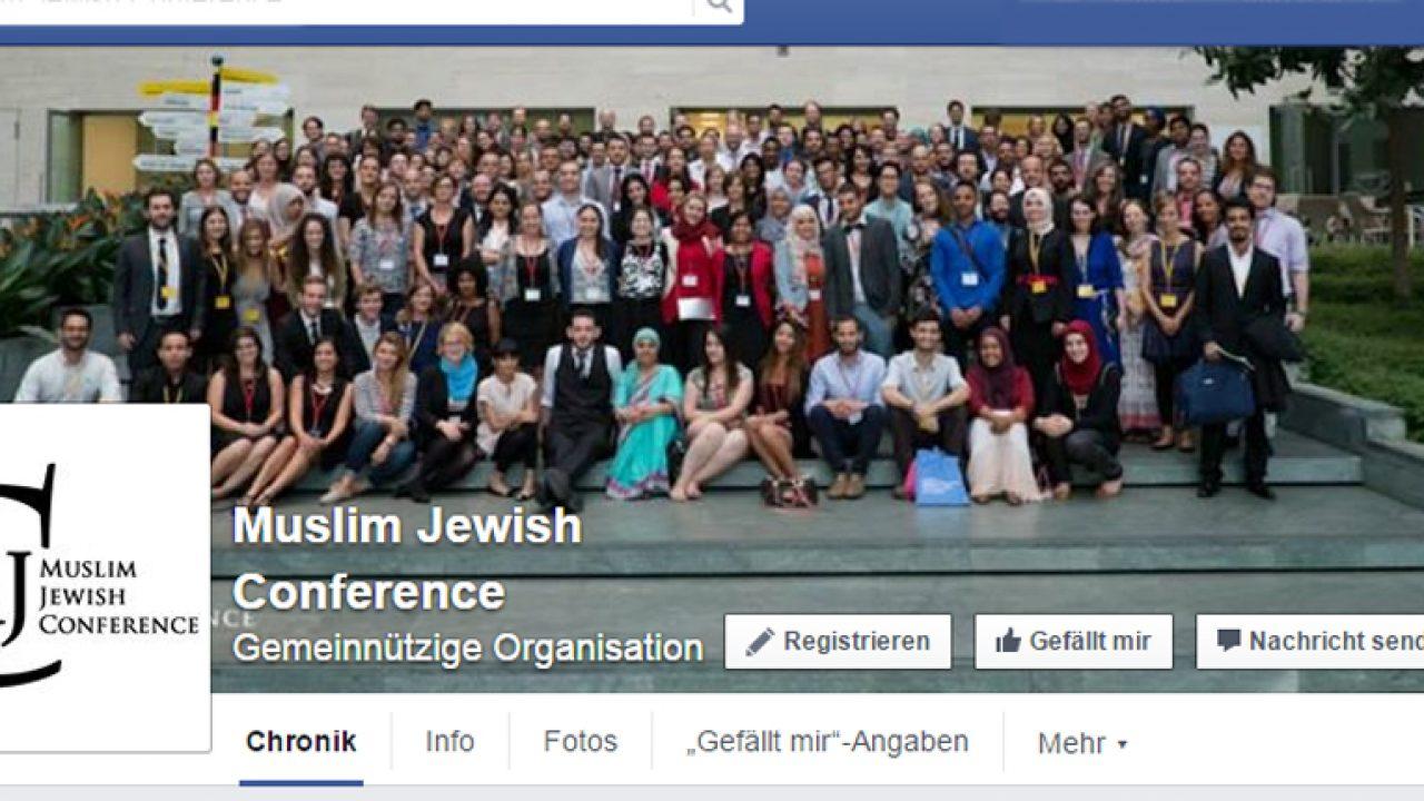 2015-09-10-islamfeindlichke