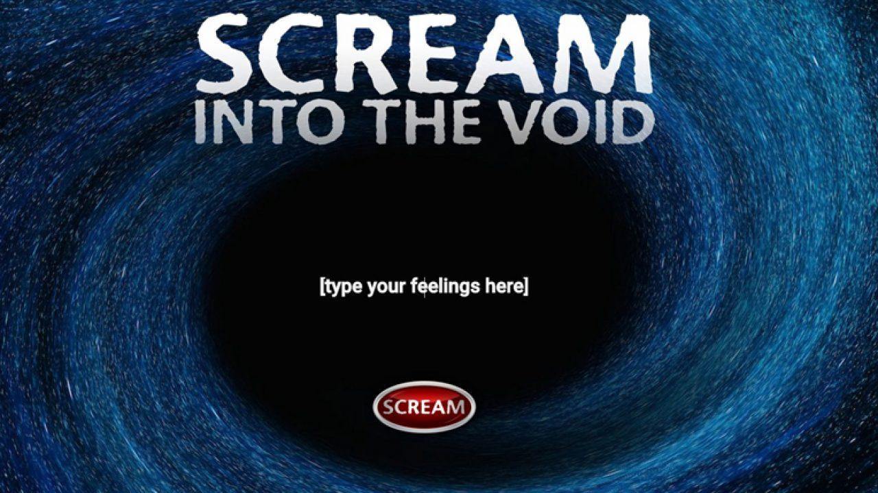 2015-10-06-scream-2