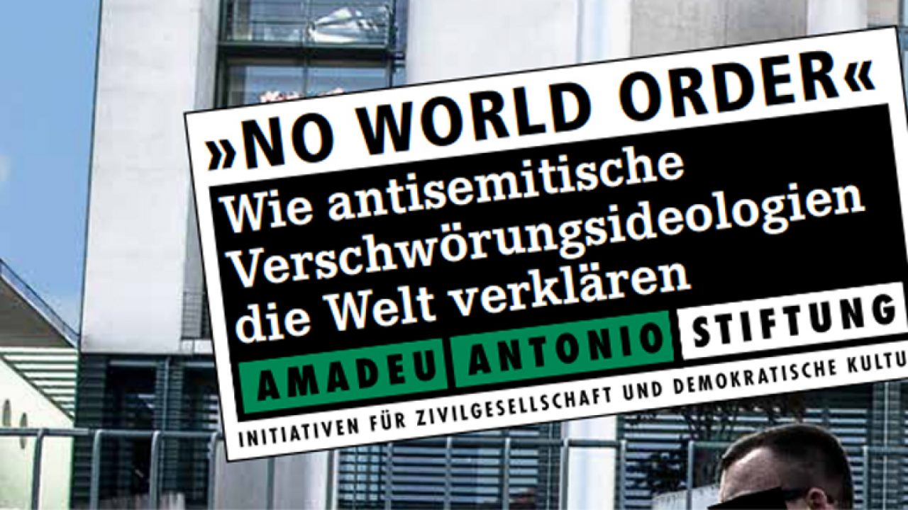 2016-02-18-no-world-titel