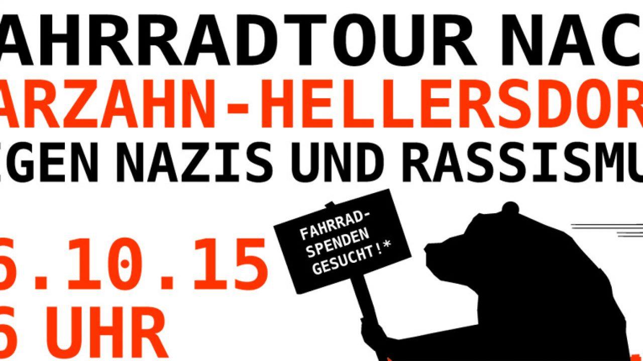 Berlin-gegen-nazis-interview
