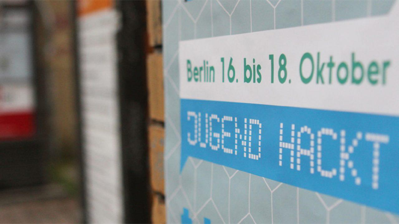 jugend-hackt-4-best