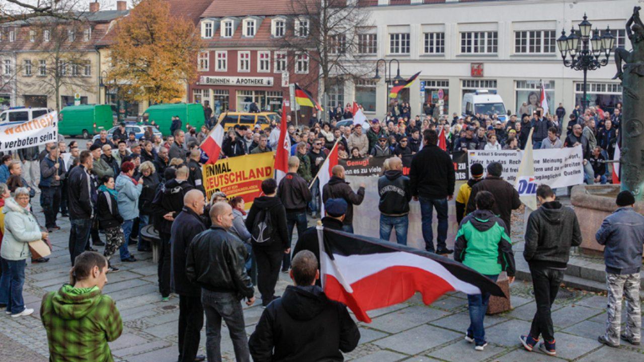 2015-11-02-Bad-Freienwalde