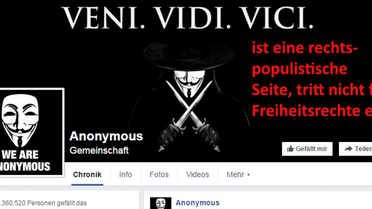 2015-11-19-anonymous