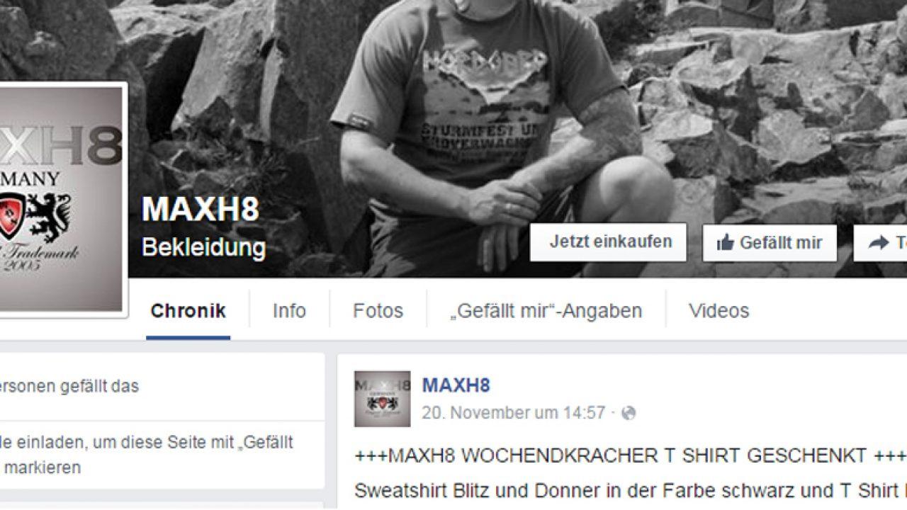 2015-11-24-maxh8
