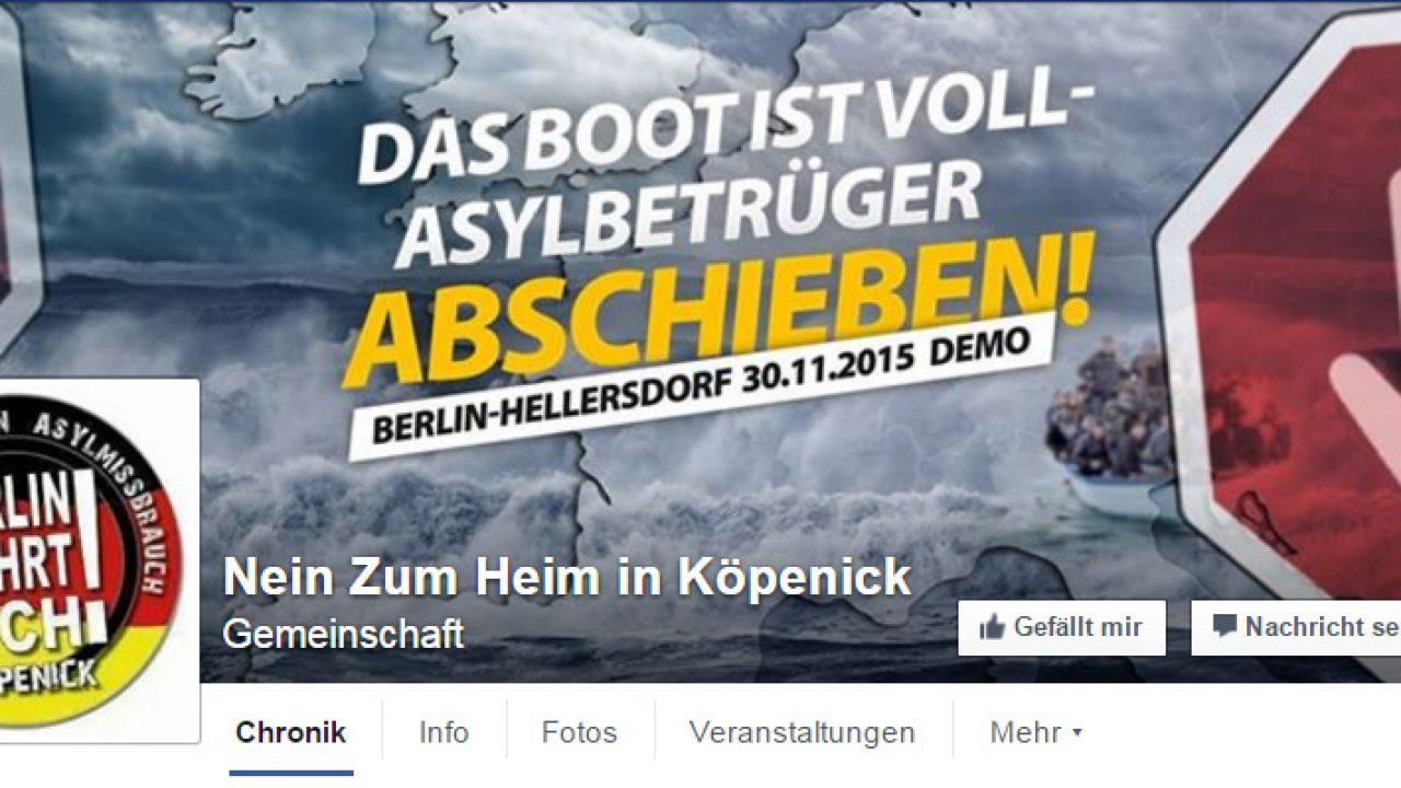 Nein-Zum-Heim-in-Köpenick-Titelbild-final