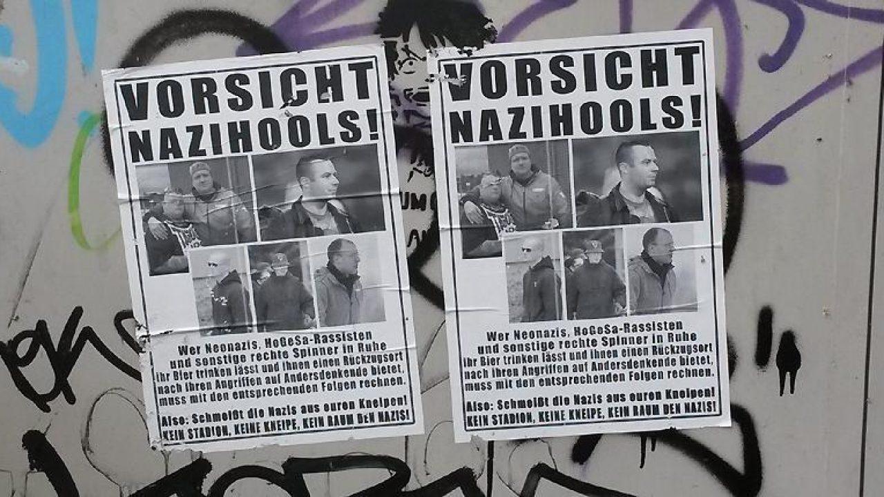 aufmacher_bremen-und-hoolig_0