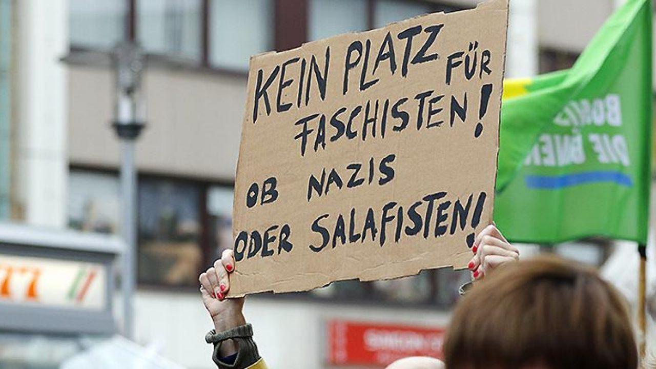 aufmacher_hogesa-verbot