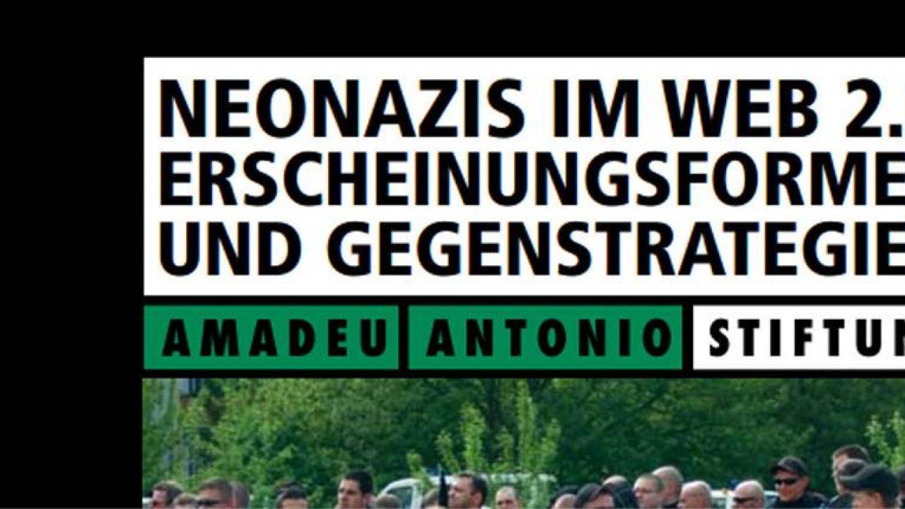 10919 2016-02-26-neon_3 Rechtsextreme und Rechtspopulistische Themen und Gesprächsstrategien im Internet