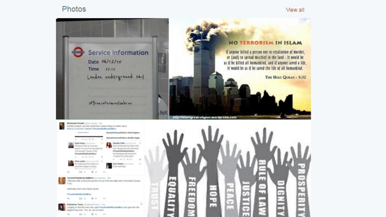 2016-01-29-islamfeindlichke