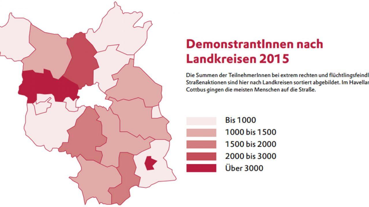2016-02-09-brandenburg