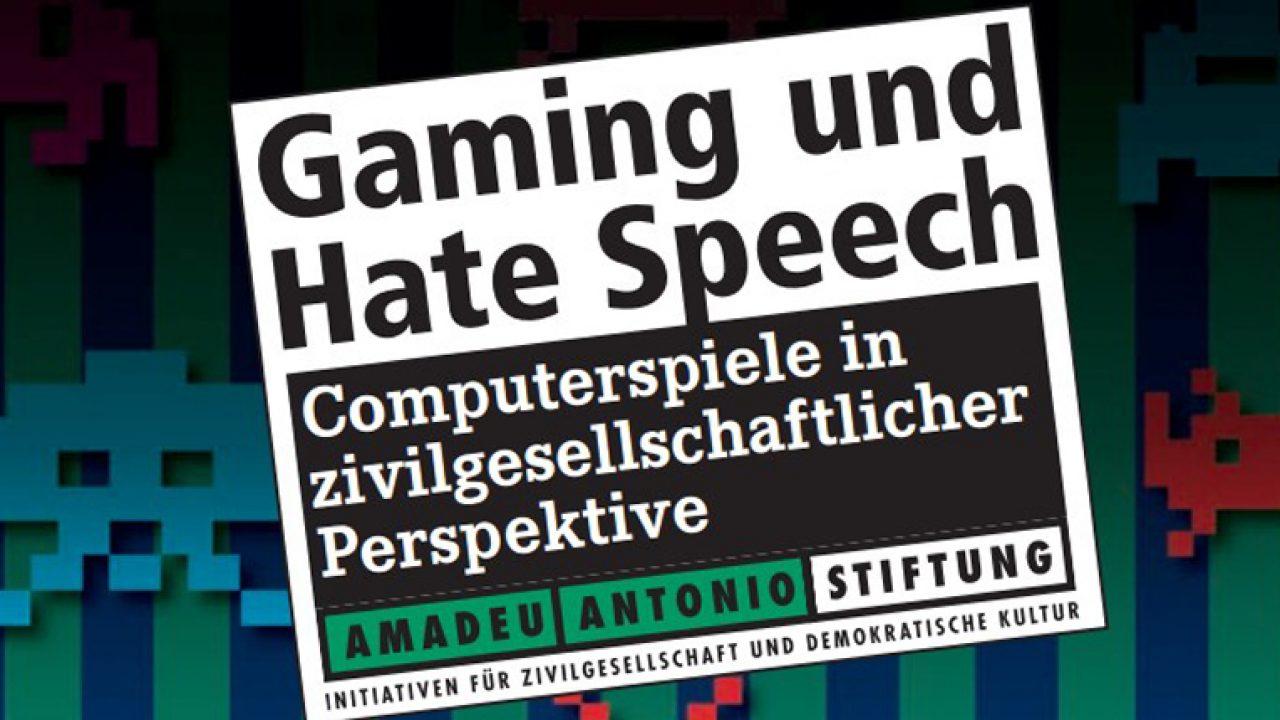 2016-02-18-gaming
