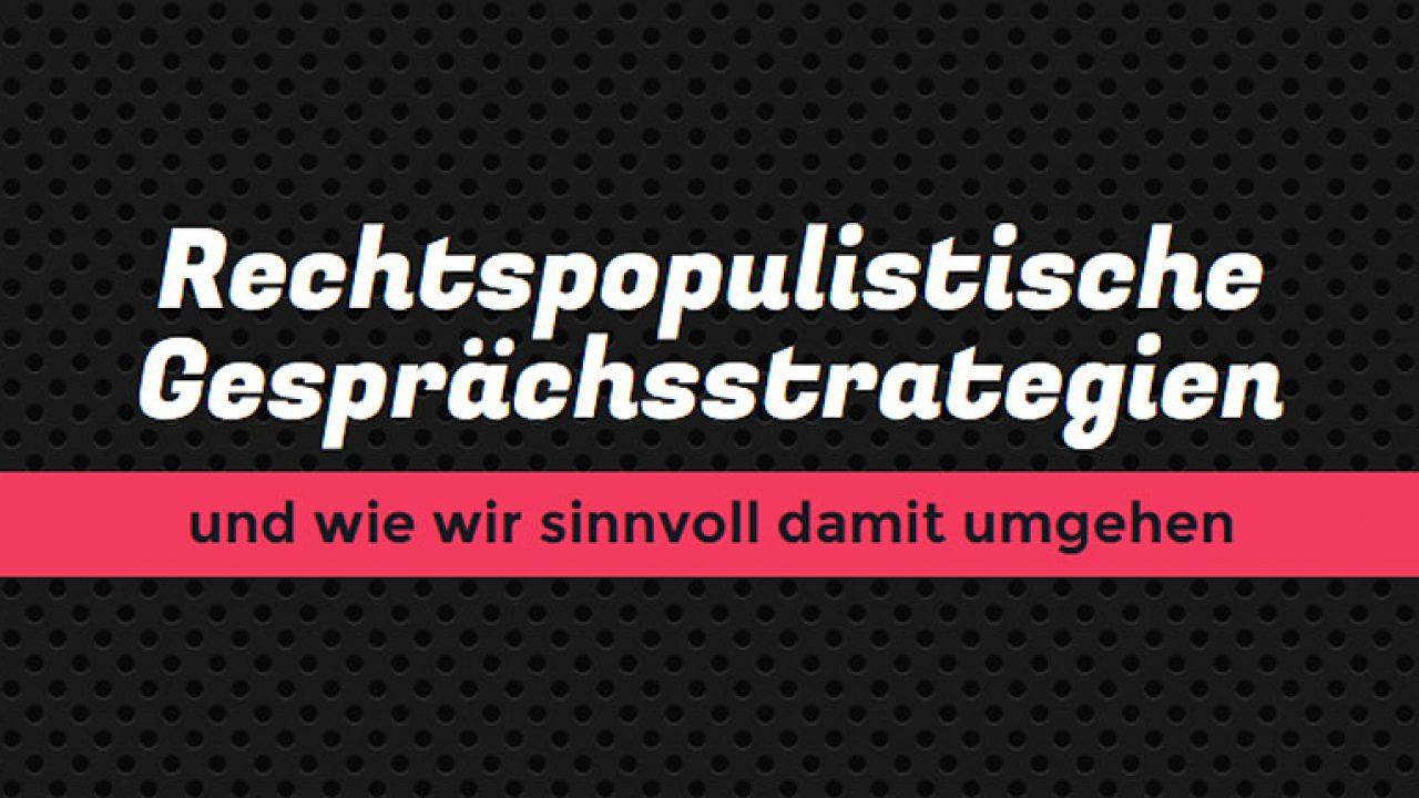 rechtspop-tite-2l