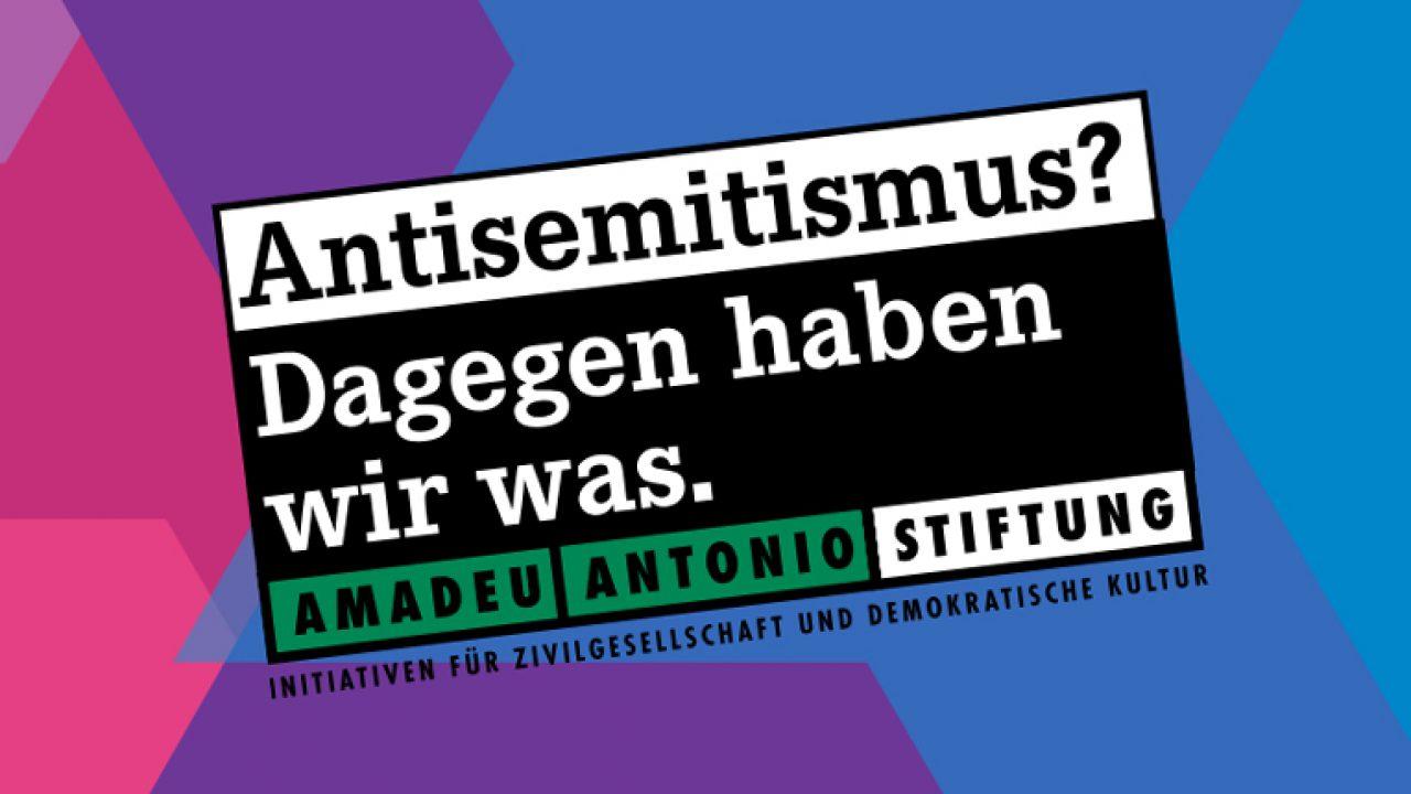 2016-04-01-antisem