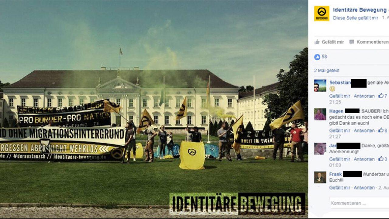IB_Jugend_0
