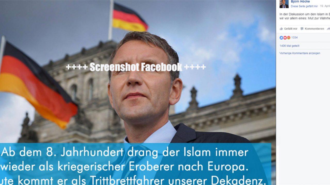 2016-06-07-islamfeindlich