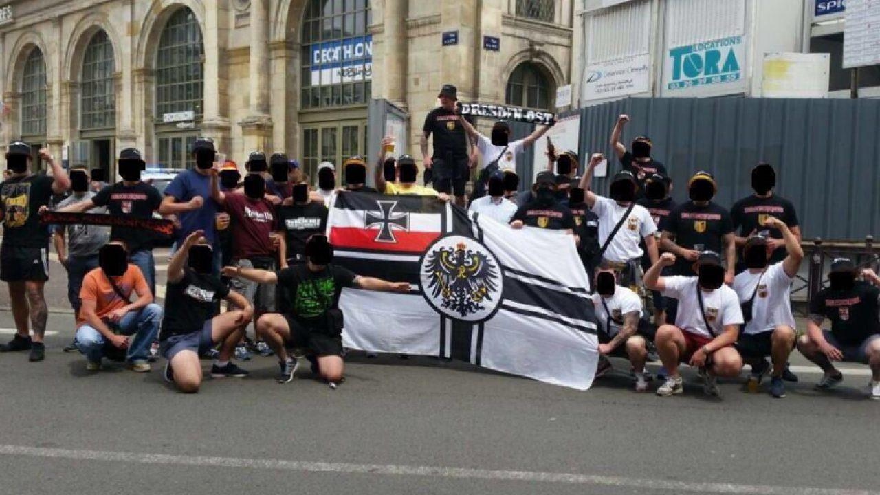 2016-06-13-hooligans-2