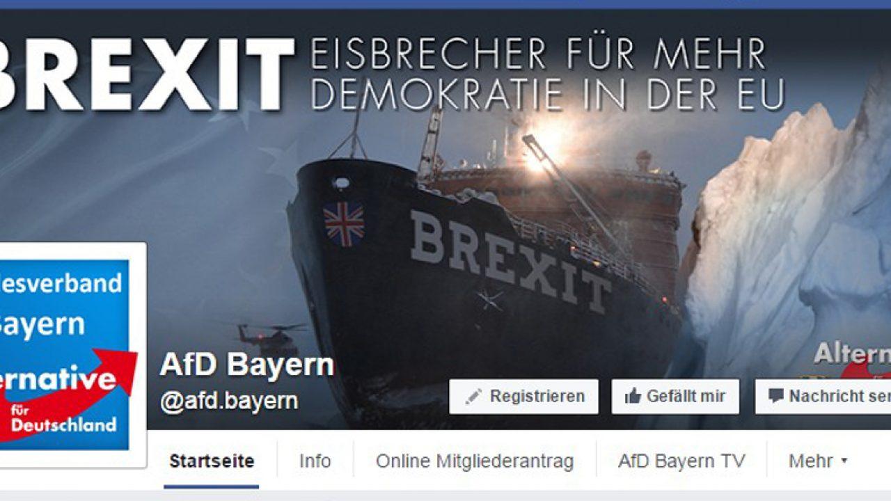 2016-06-24-brexit-start
