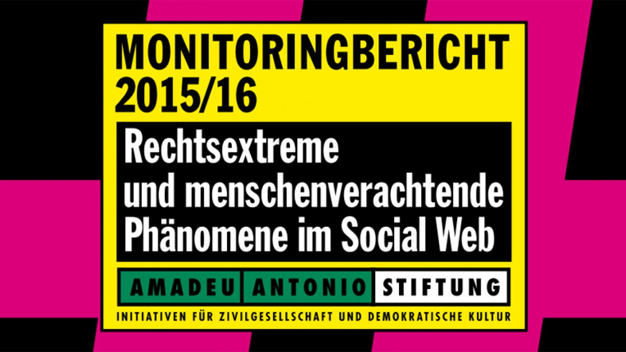 2016-06-28-monitoringberich