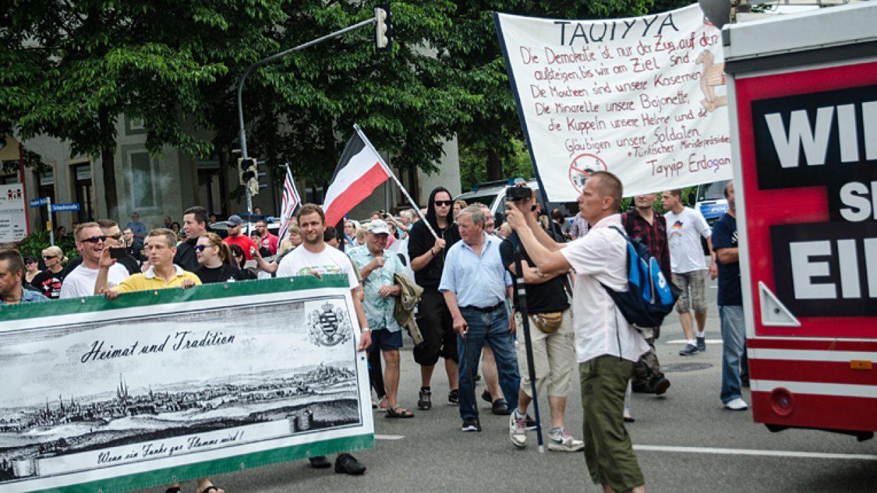 2016-07-20-rassismus